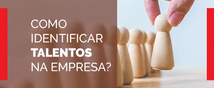 Identificar talentos numa empresa pode ser o verdadeiro segredo para o sucesso de qualquer negócio. Preparamos este artigo para o ajudar a encontrar as pessoas certas.